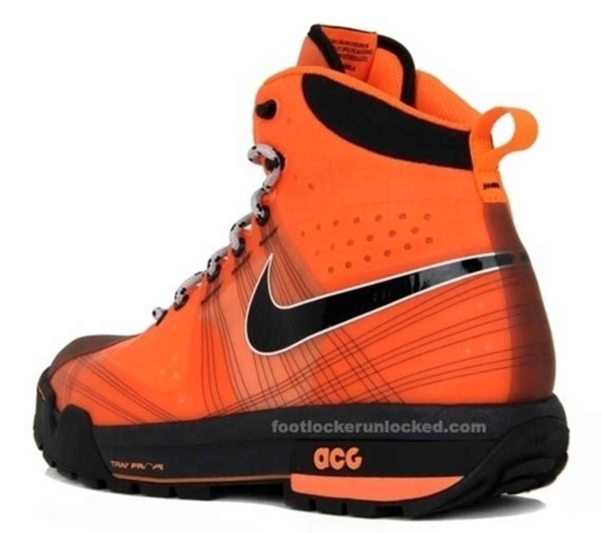 nike_acg_ashiko_boot_total_orange_4