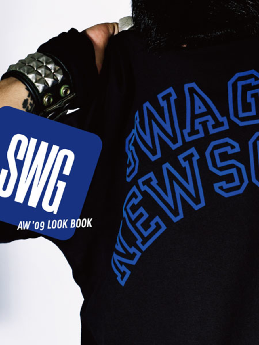 swagger-tokyo-is-yours-aw09-lookbook-8