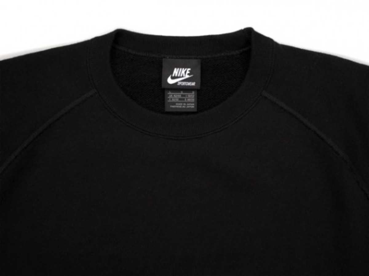 nike-sportswear-loopwheeler-fall-holiday-2009-7