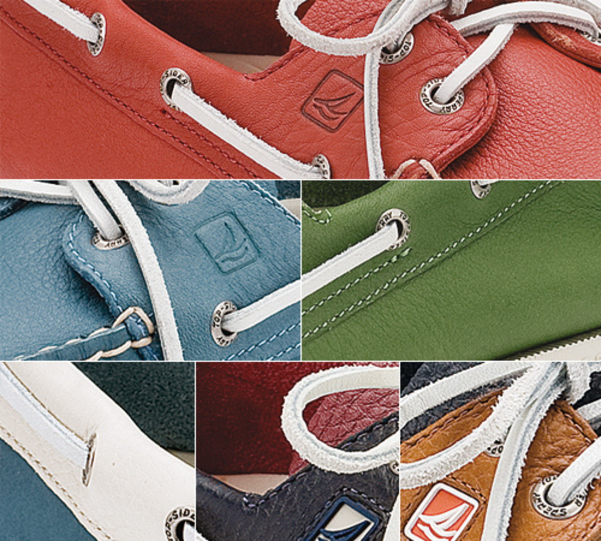 sperry_top_sider_ss10_1