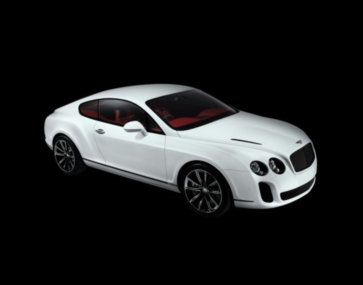 bentley_supersports_4