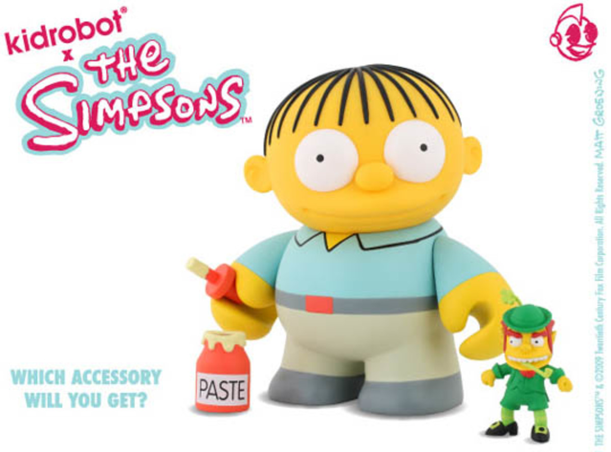 kidrobot_thesimpsons_ralph_wiggum_1