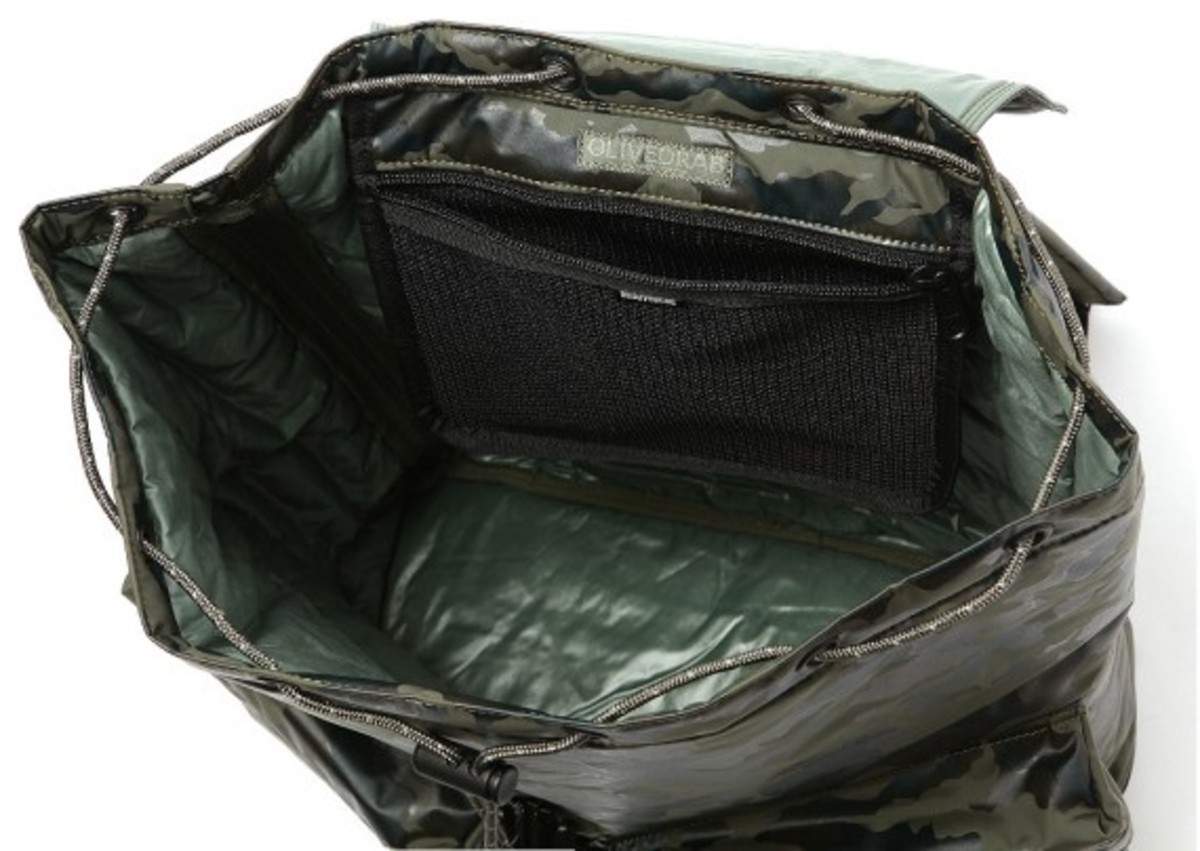 headporter-camo-ruck-sack-olive-drab-03
