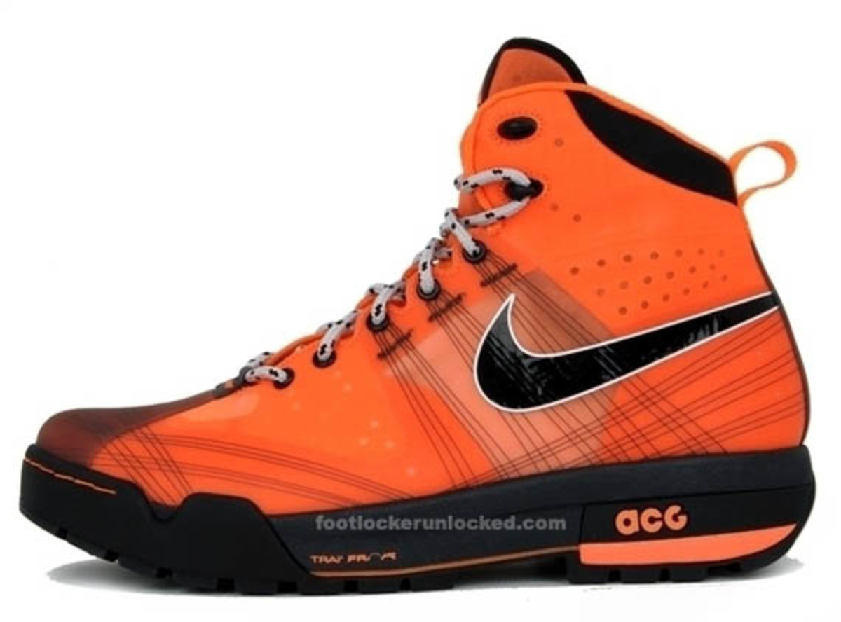 nike_acg_ashiko_boot_total_orange_2