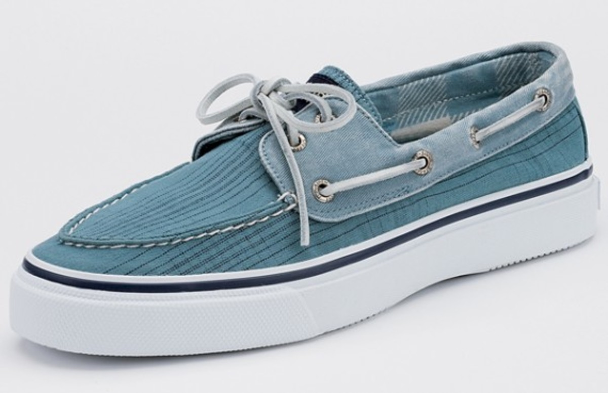 sperry_topsider_ss2010_5