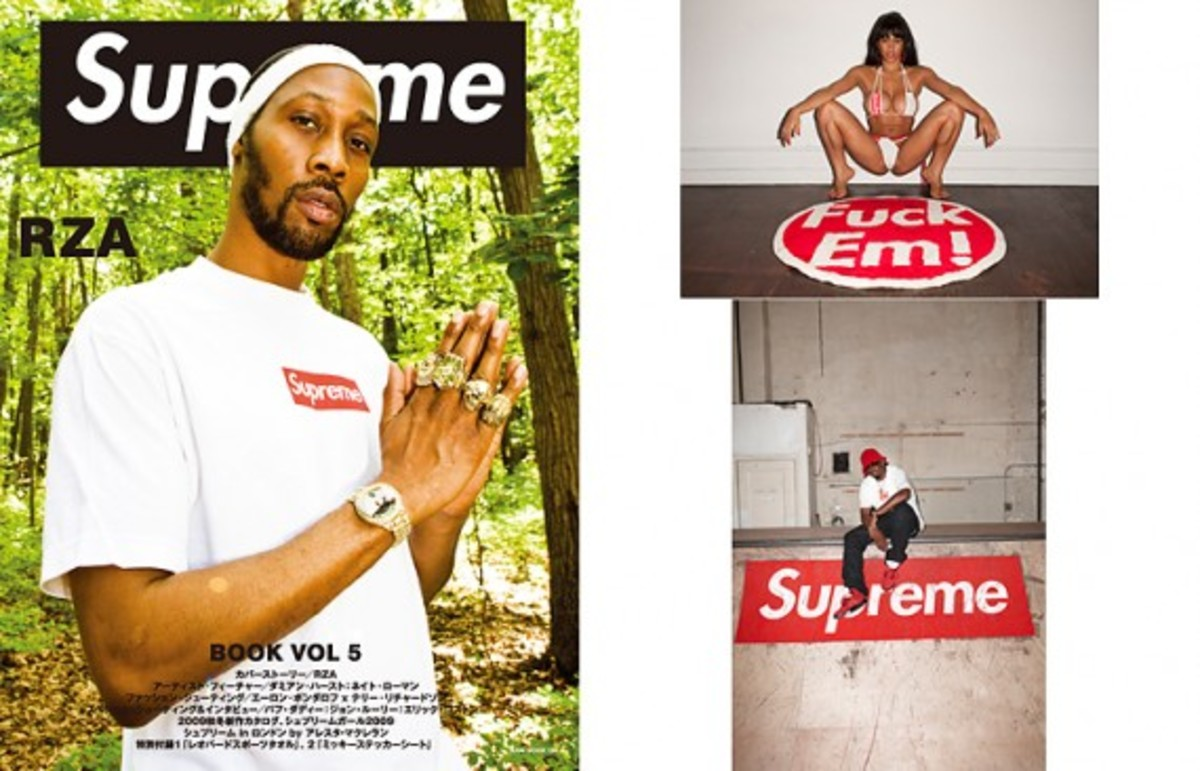 supreme-book-vol-5