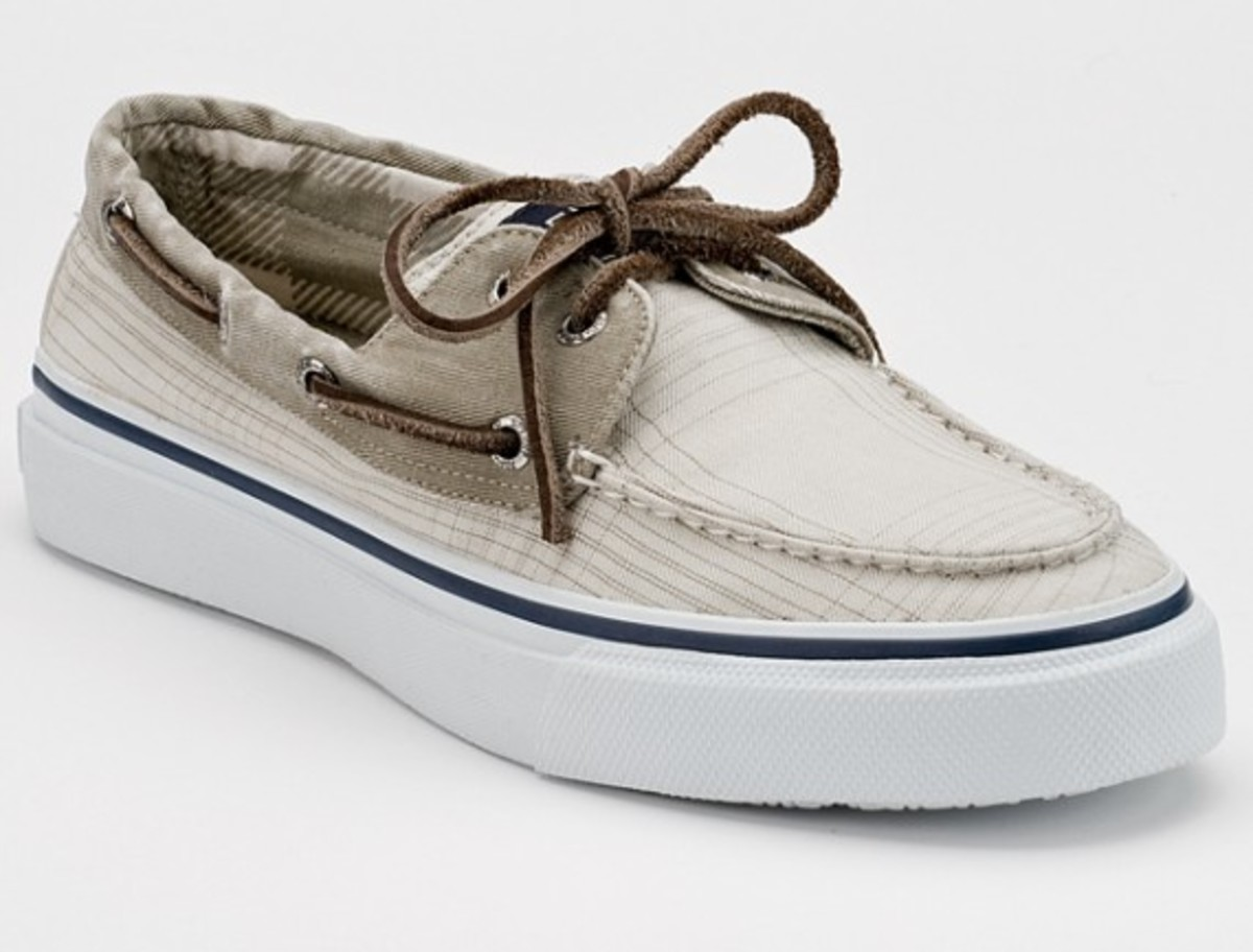 sperry_topsider_ss2010_2