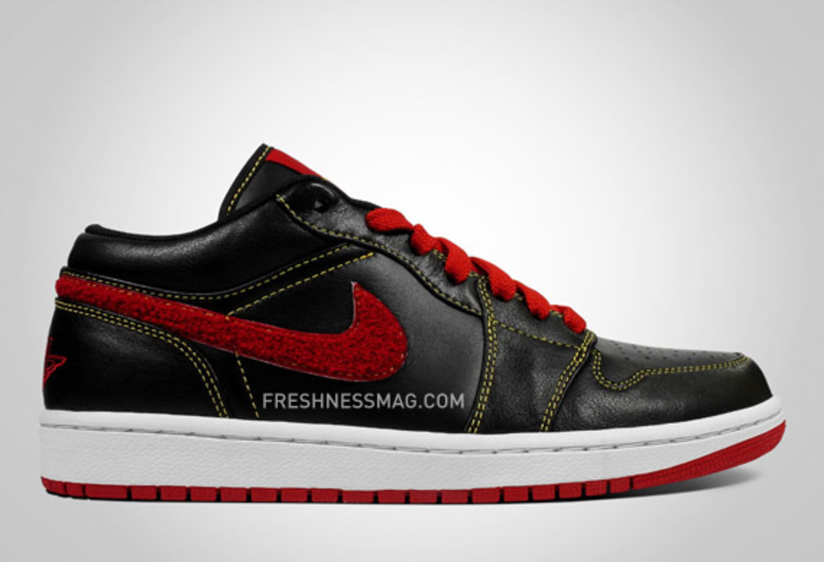 air-jordan-1-low-holiday-2009-2