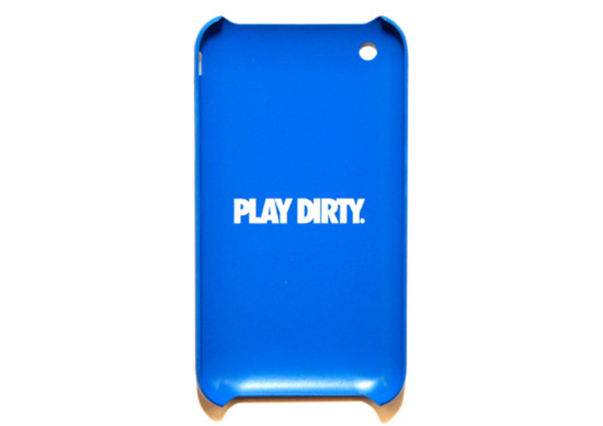 iphone_undftd_cover_4