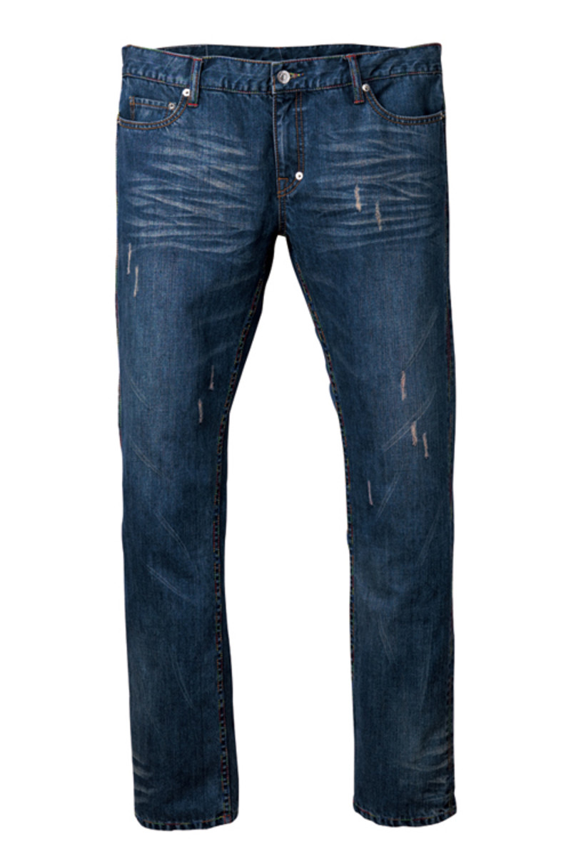 tight-fit-mix-stitch-denim-nov