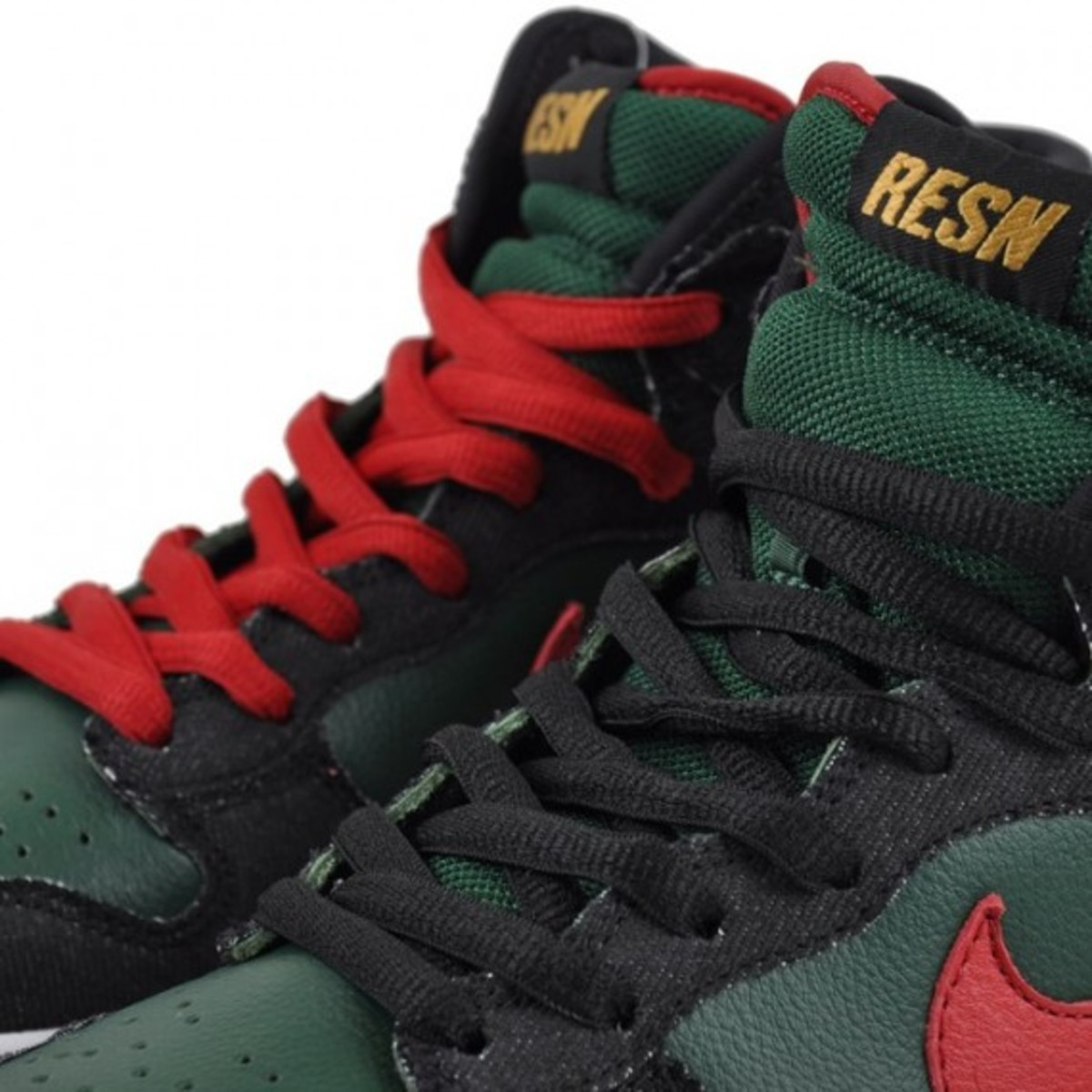 nike-sb-dunk-high-premium-gucci-1