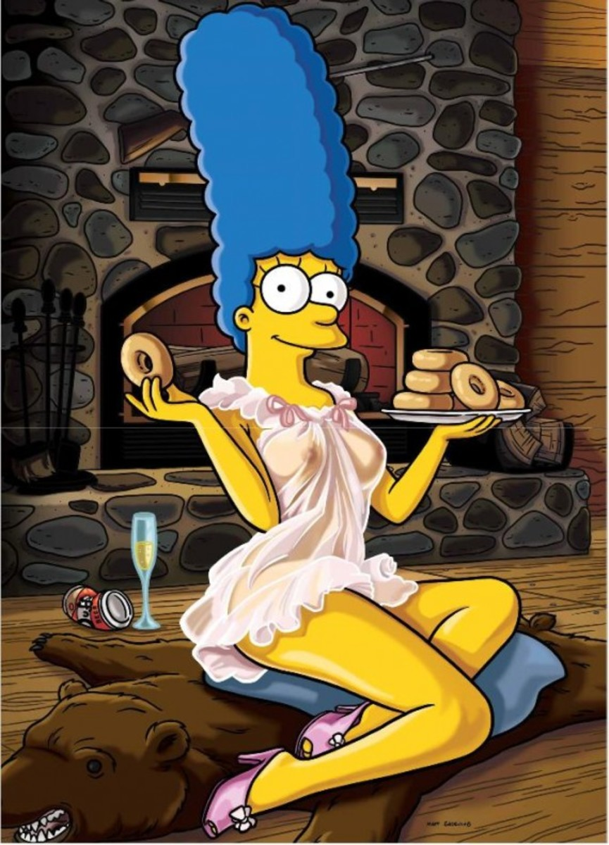 playboy-magazine-marge-simpson-cover-detailed-images-1