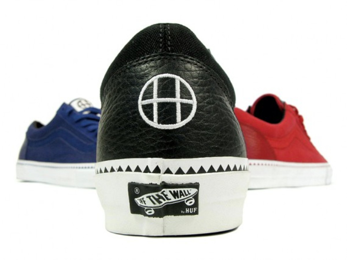 vans-old-skool-by-huf-2