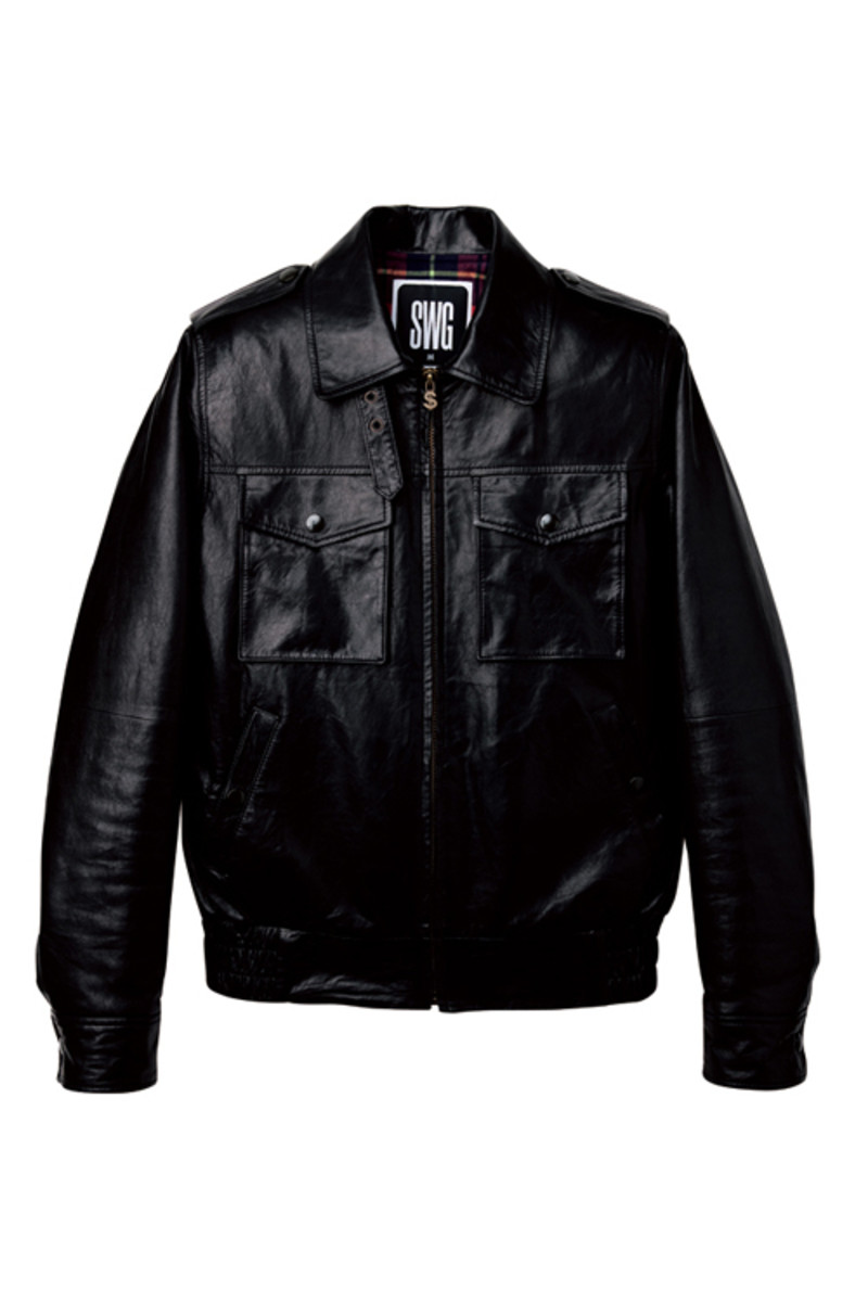leather-flight-jacket-nov