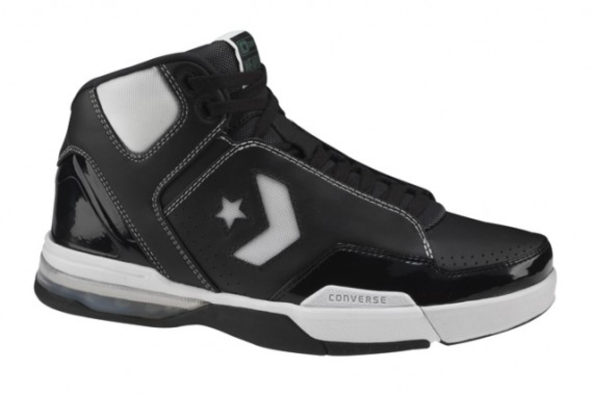 converse evo basketball shoes