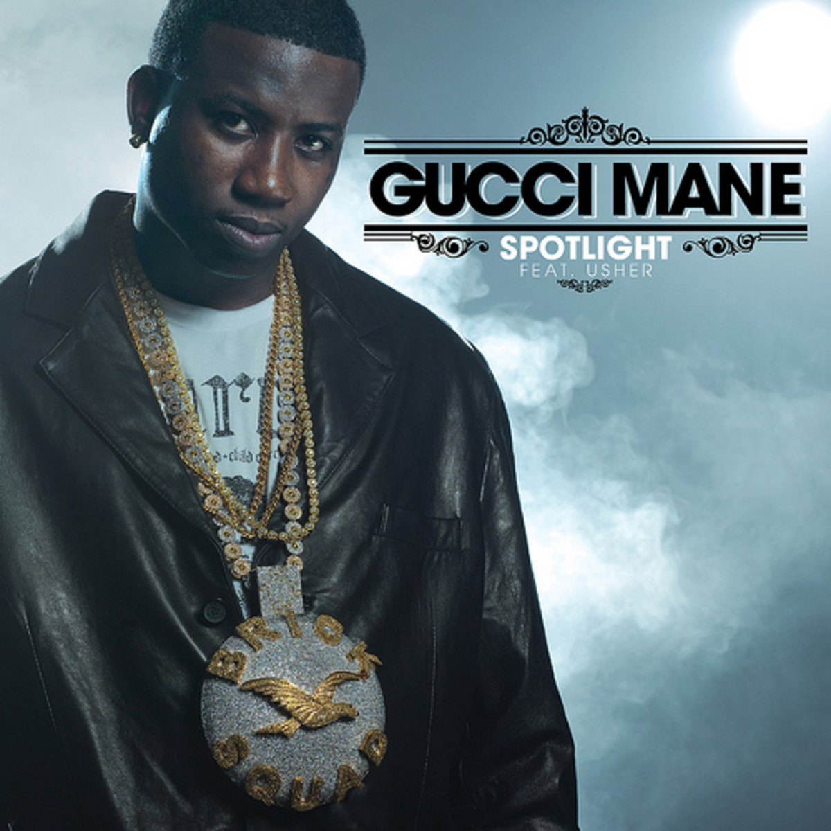 gucci-mane-featuring-usher-spotlight