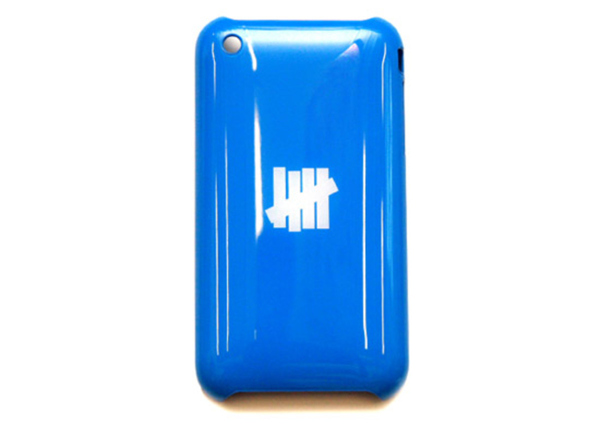 iphone_undftd_cover_3