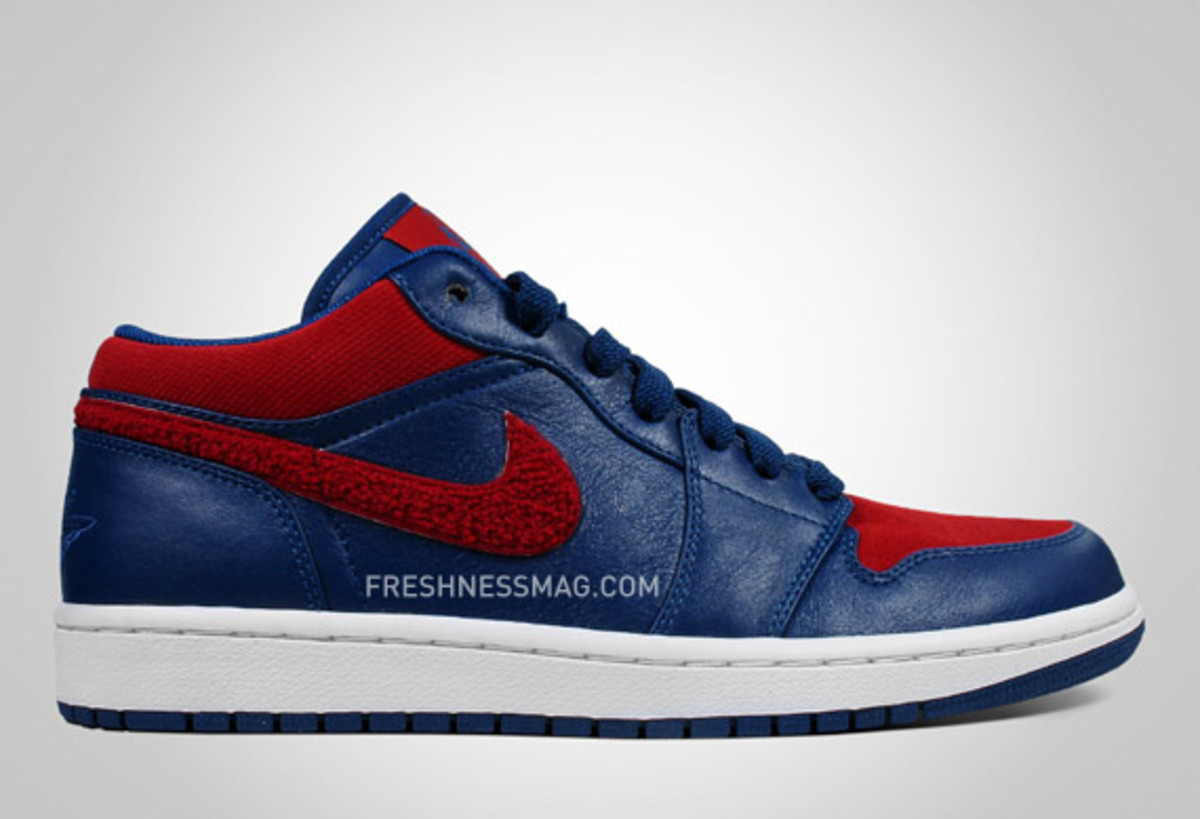 air-jordan-1-low-holiday-2009-1