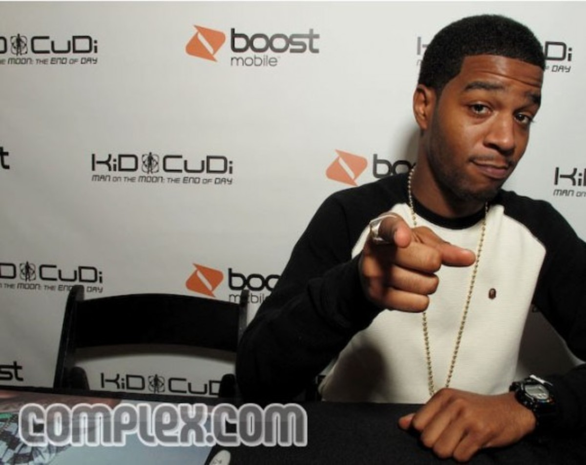 kid_cudi_boost_mobile_51