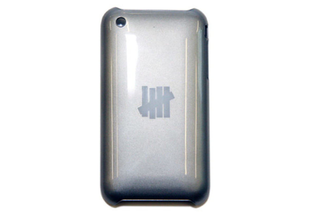 iphone_undftd_cover_5