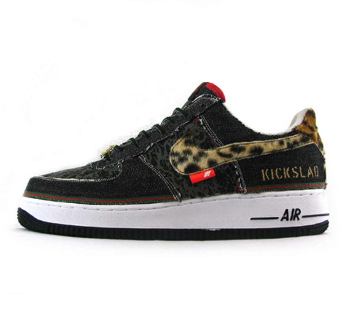 kicks-lab-freshness-sbtg-sable-af1-02