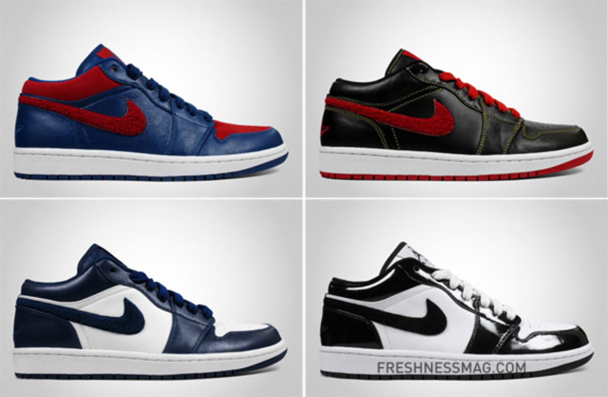 air-jordan-1-low-holiday-2009