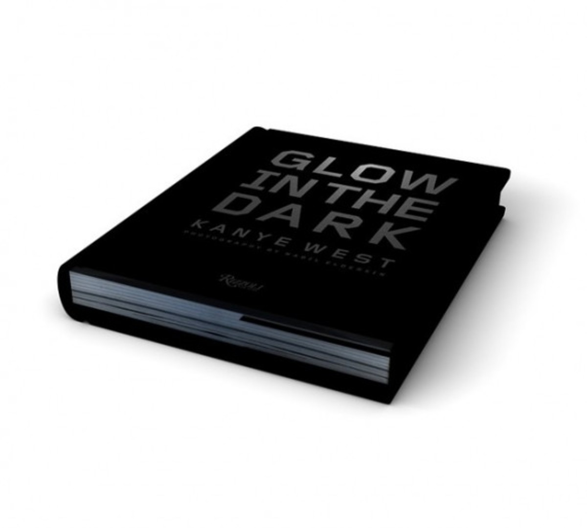 kanye-west-glow-in-the-dark-book-6