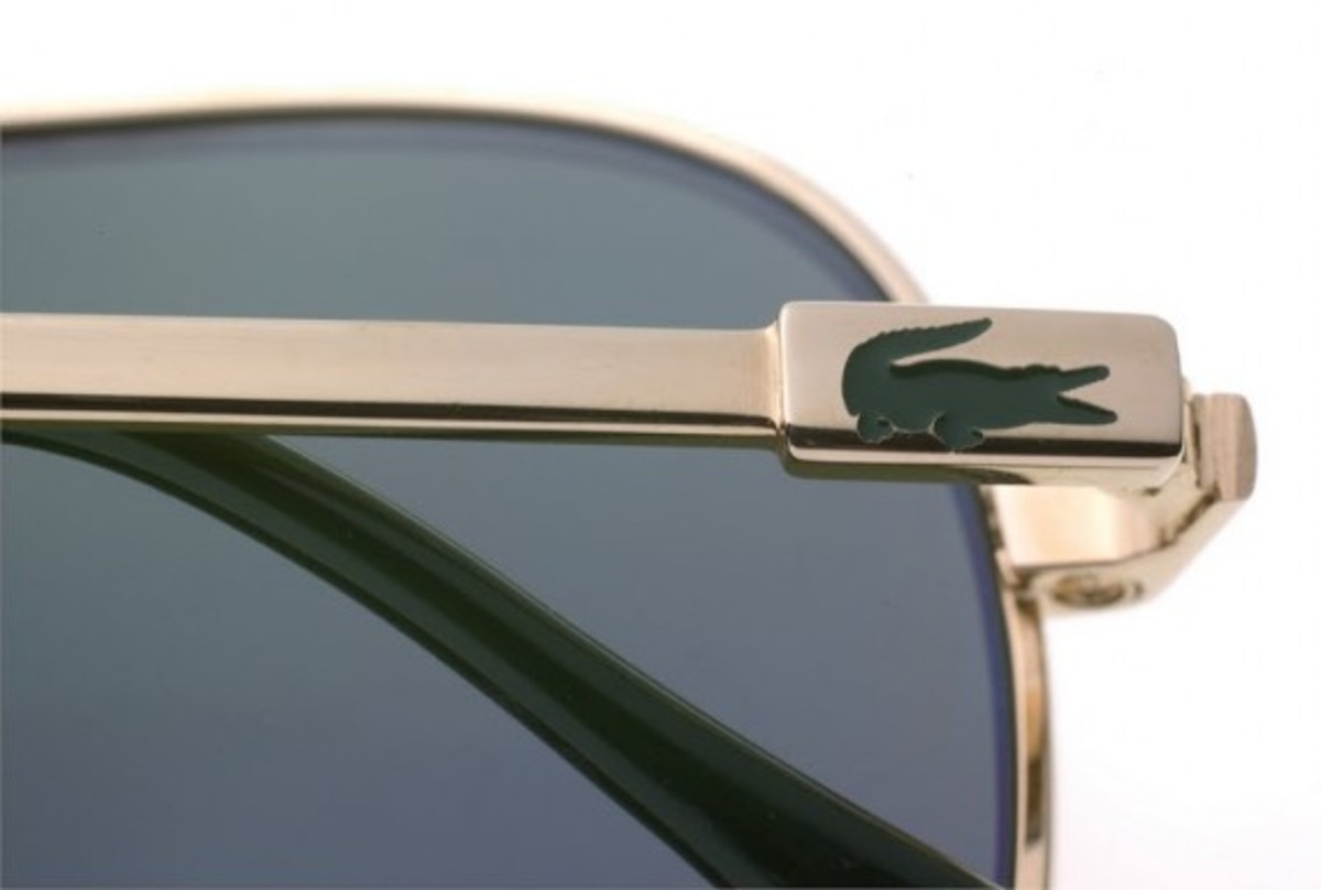 lacoste_101_sunglasses_2