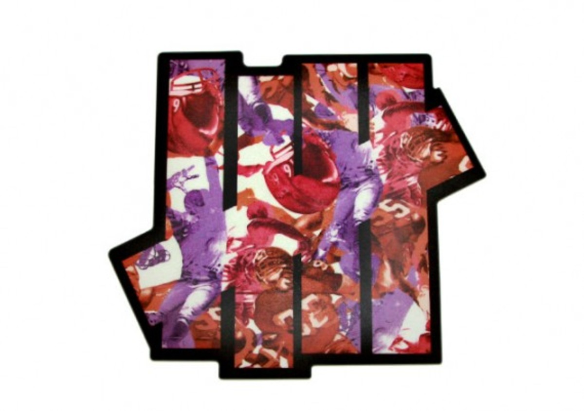 undftd-brent-rollins-mousepad-1