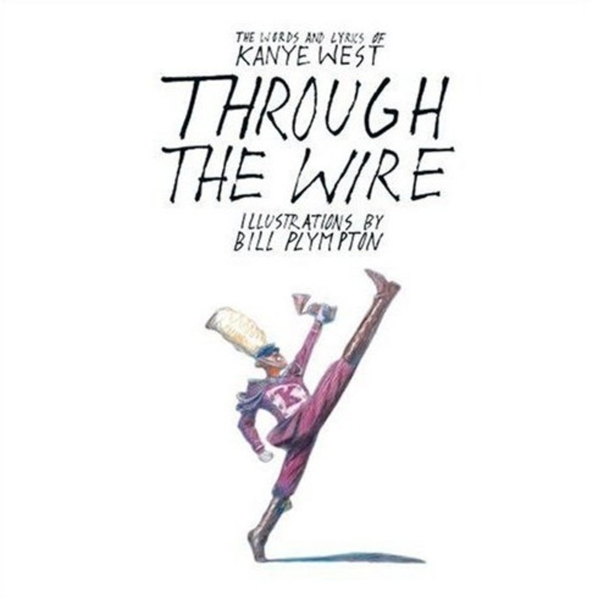 kanye-west-through-the-wire-book-1