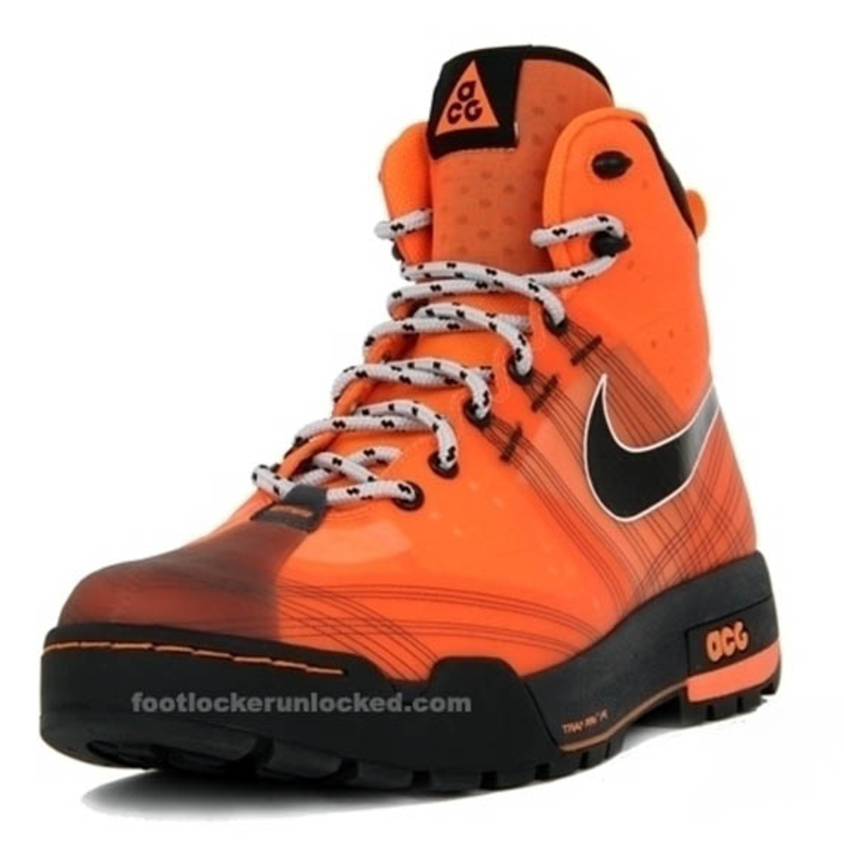 nike_acg_ashiko_boot_total_orange_1