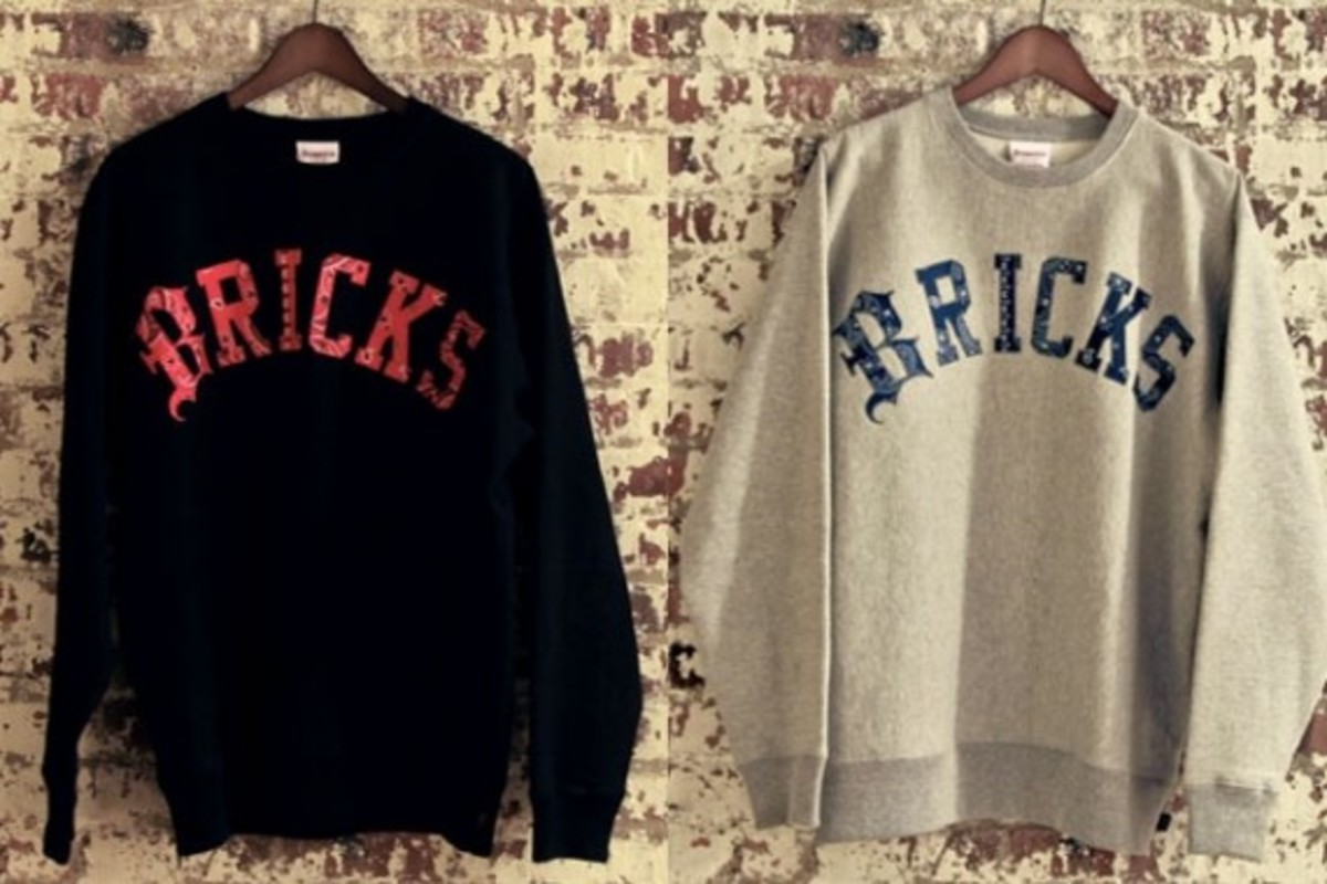 acapulco-gold-fall-2009-collection-19