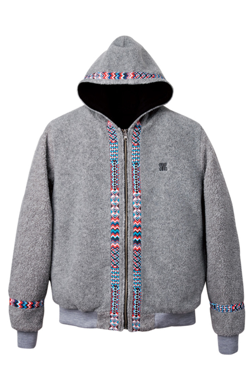 tribe-reversible-hoodie-grey-nov