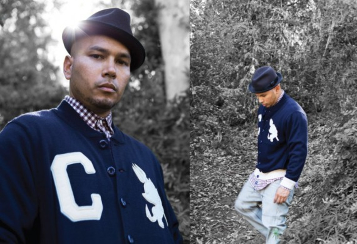 crooks-and-castles-holiday-2009-lookbook-6