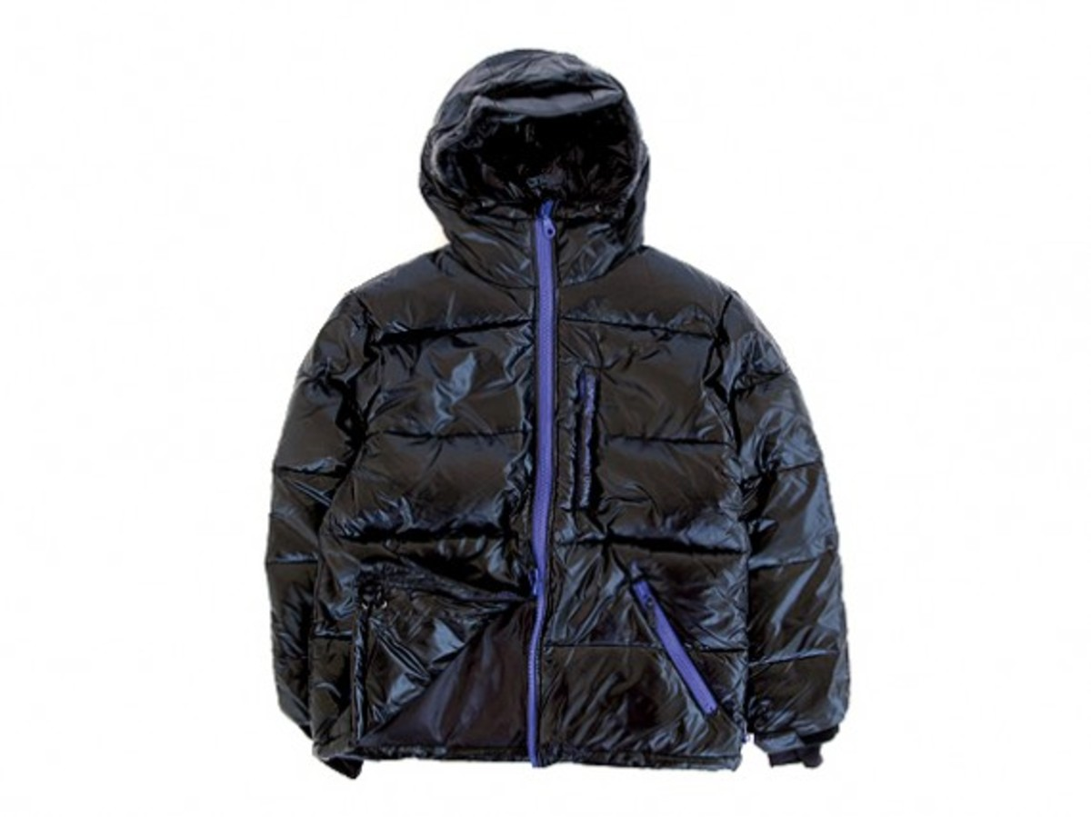 penfield_fw09_6