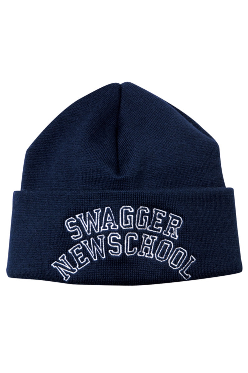 new-school-knit-cap-navy-oct