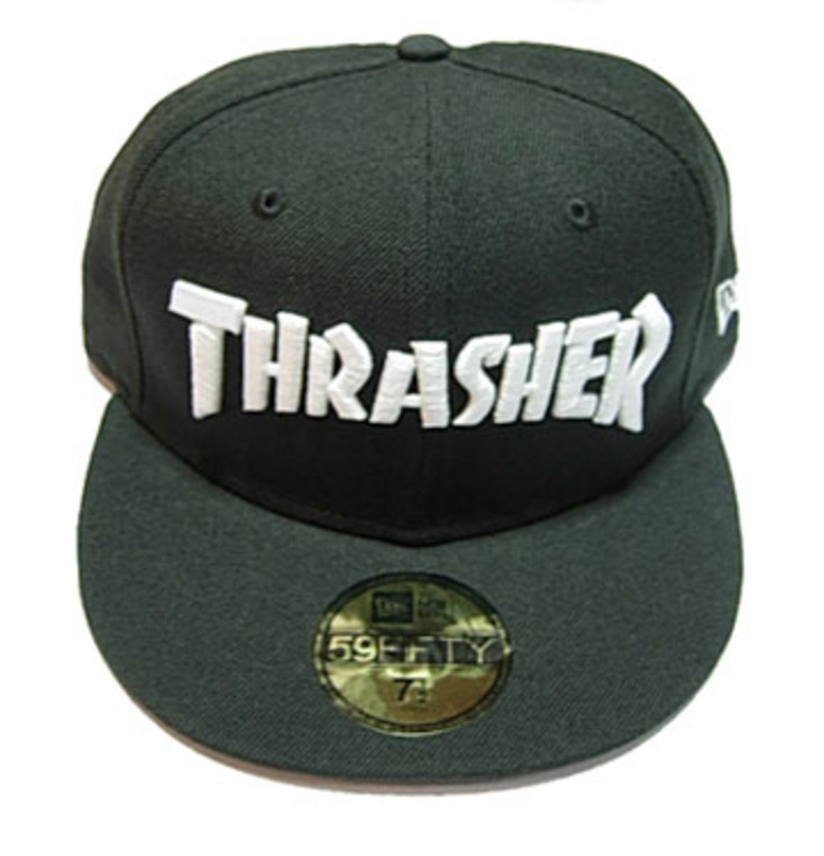 thrasher-white2