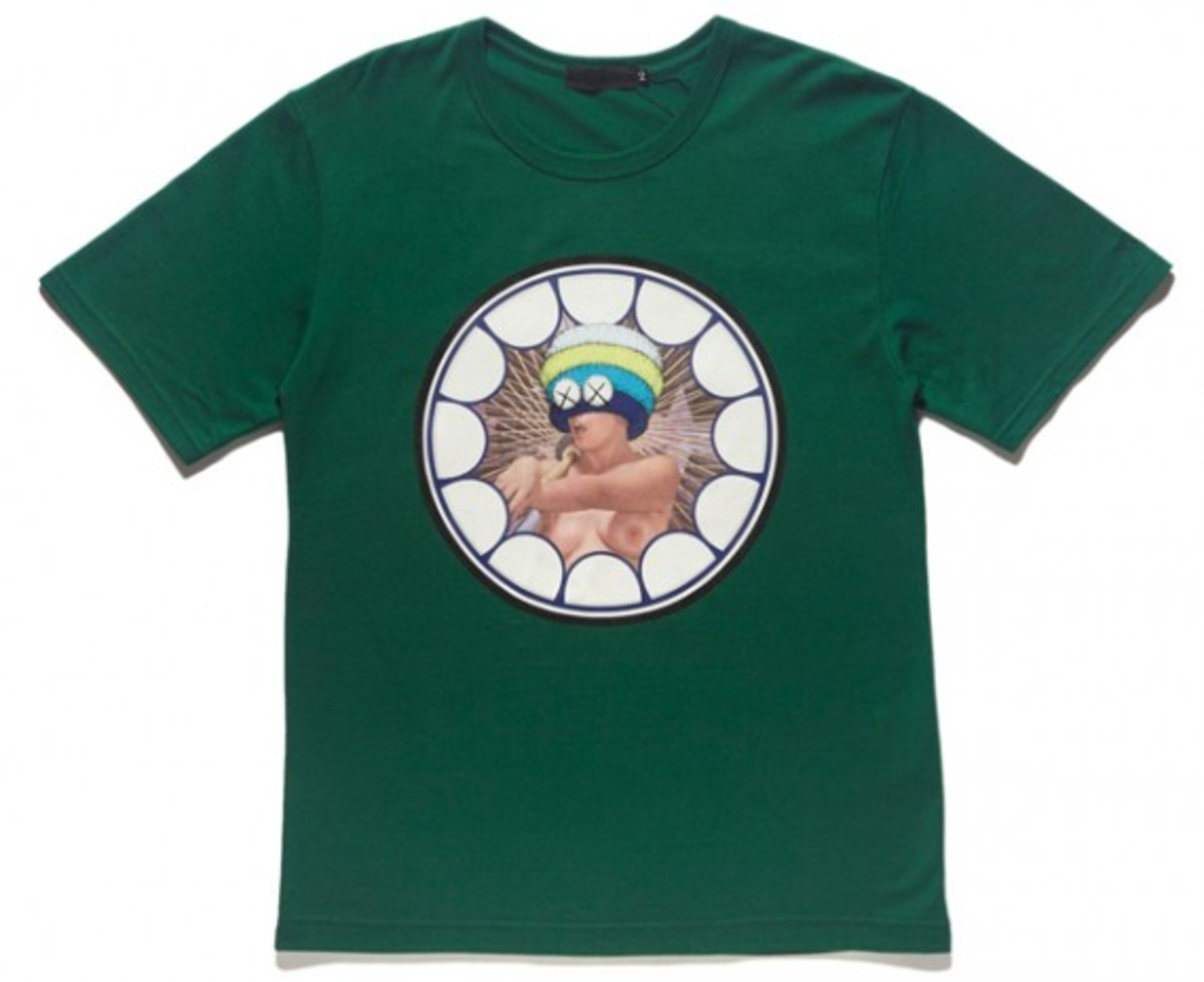 original-fake-wound-up-tee-green