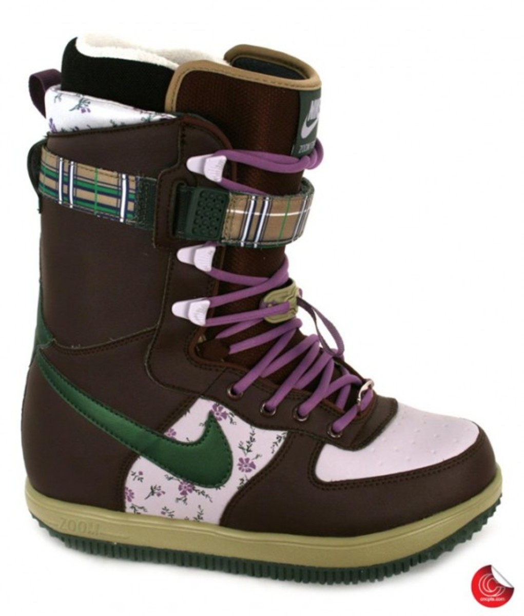 nike_snowboarding_boots_4