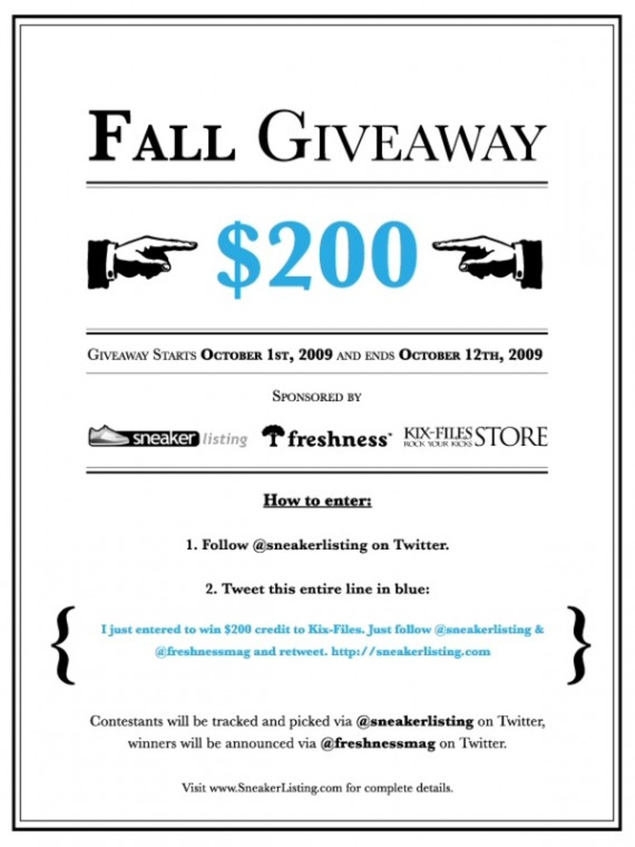 freshness_sneakerlisting_giveaway_final