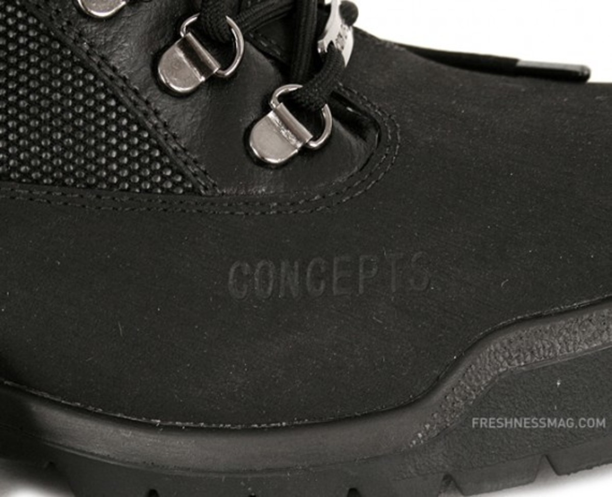 concepts-cnpts-timberland-mitchell-ness-con-ops-04