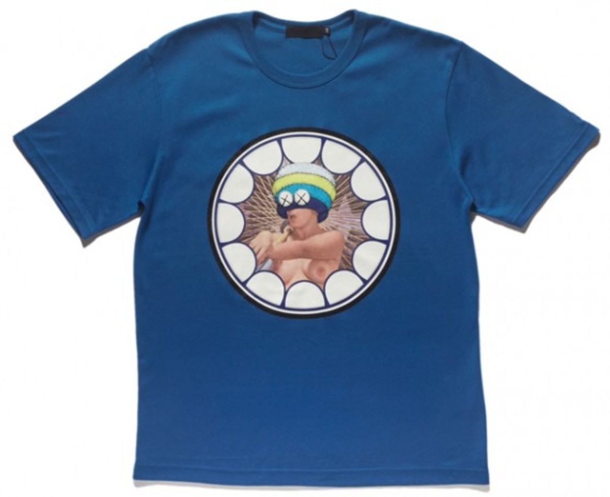 original-fake-wound-up-tee-blue