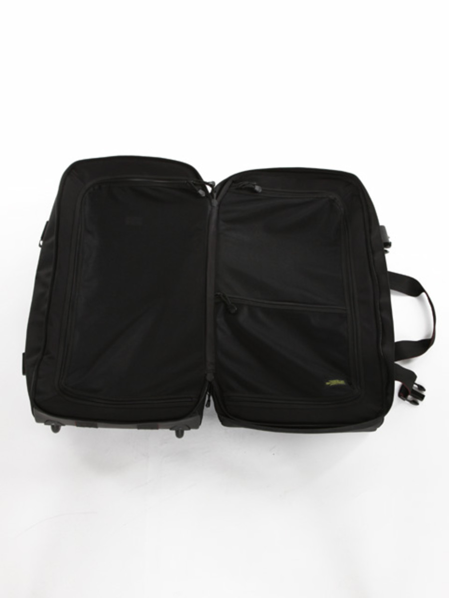 travel-bag-black3