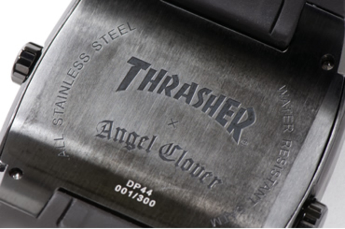 thrasher-x-angel-clover2
