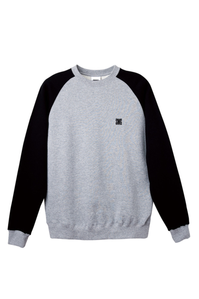raglan-crew-neck-sweat-grey-nov