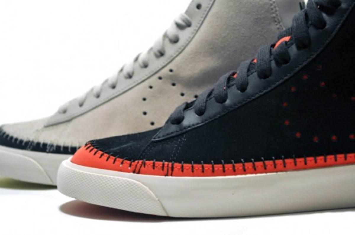 nike-blazer-mid-nd-perforated-swoosh-4