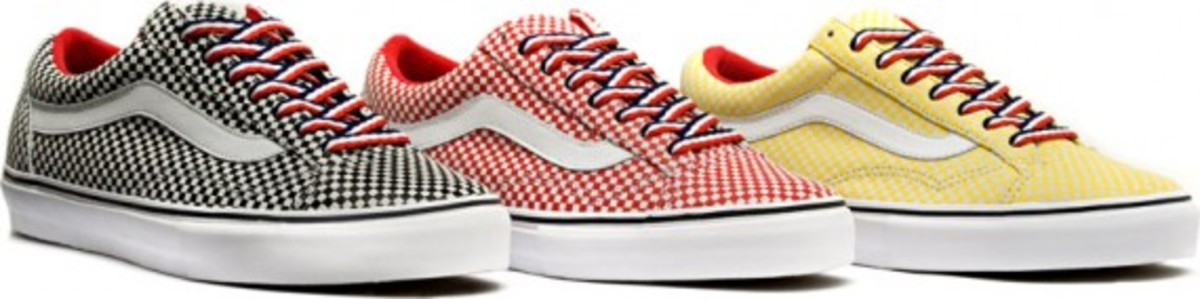 vans_supreme_old_school_02