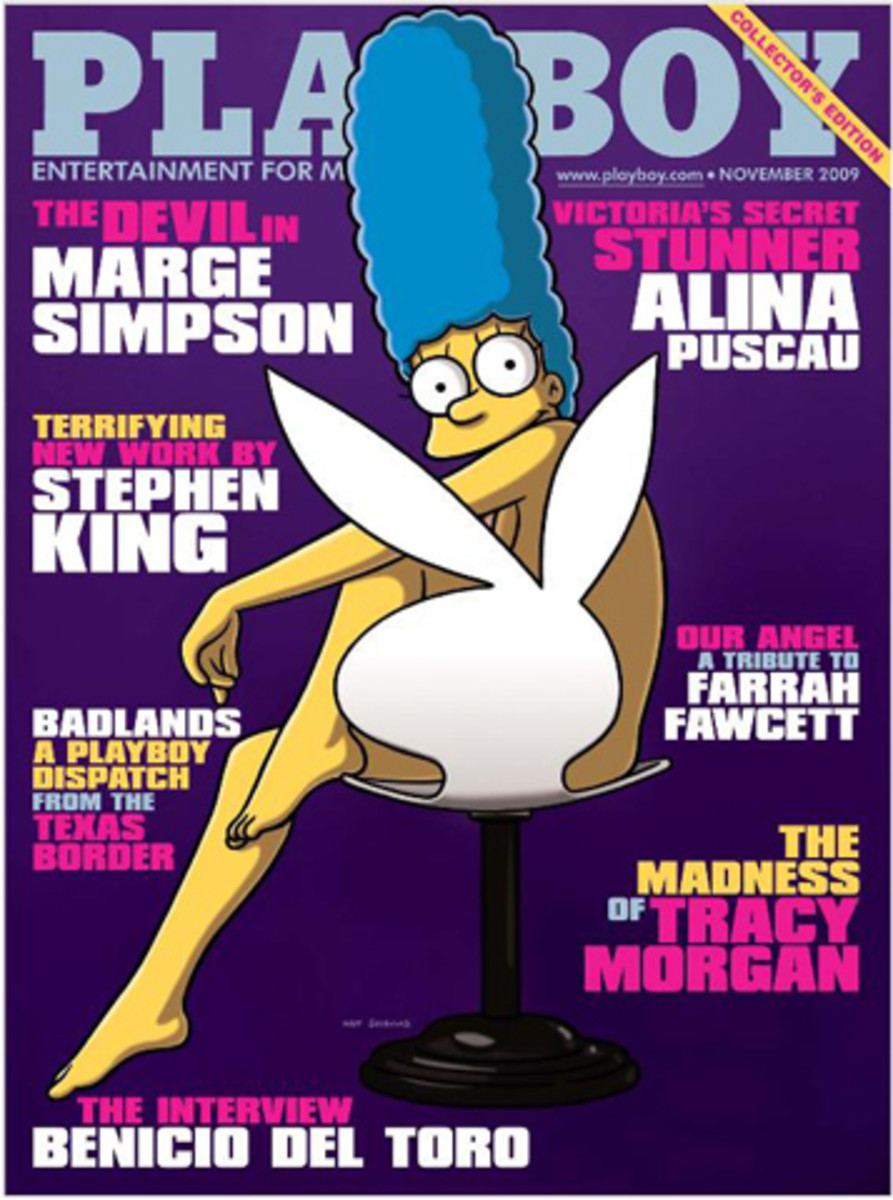 playboy-magazine-marge-simpson-cover-detailed-images-3