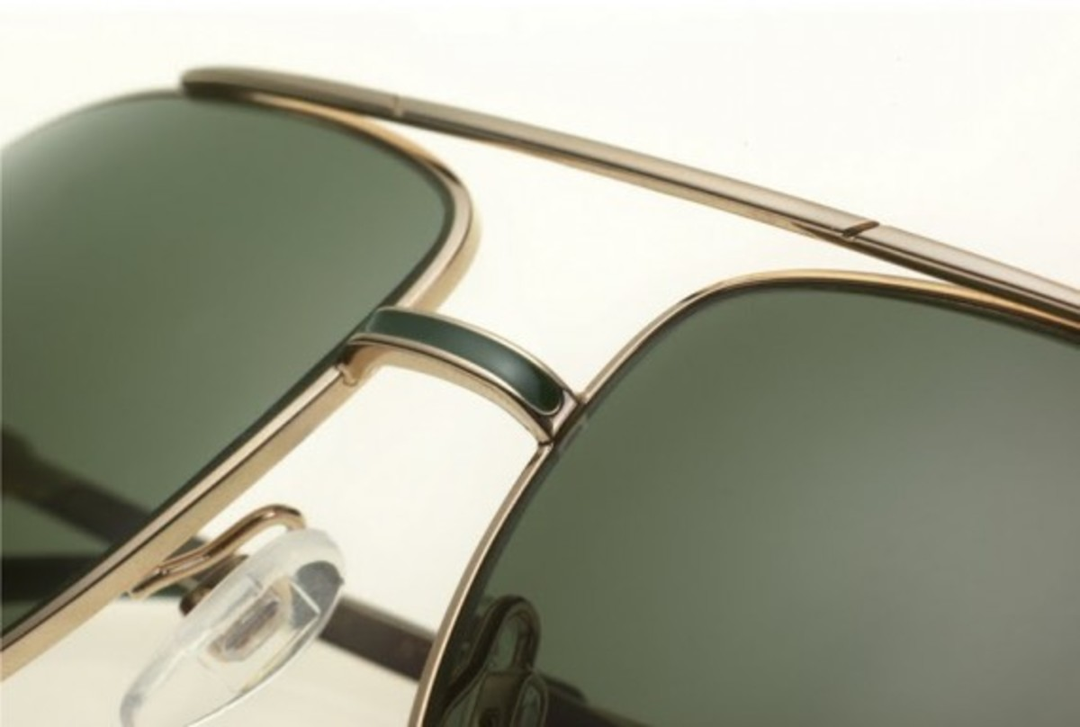 lacoste_101_sunglasses_3