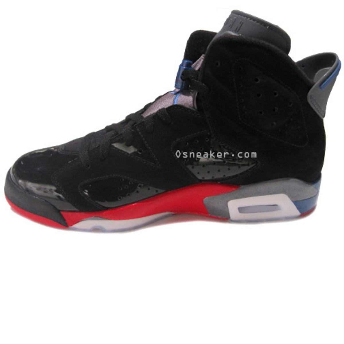 air_jordan_vii_6_black_infared_2